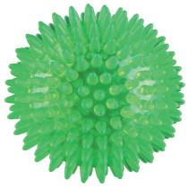Pindsvinebold Ø8cm Termoplasti