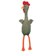 Kylling plys 48cm