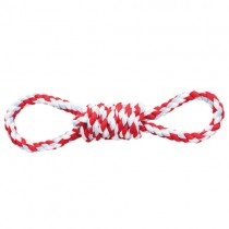 Rope Polyester 38cm