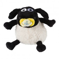 Shaun the Sheep Timmy 15cm