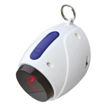 Moving Light Laser pointer