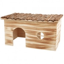 Grete Natural Living House45x2