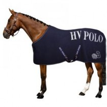 HV Polo Jersey Cooler Reflecti