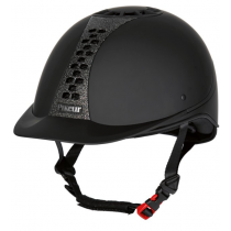 Pikeur hjelm Pro Safe Cl brill