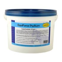 EquiForce Psyllium 7kg Loppefr