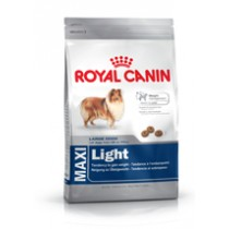 Maxi Light Weigth Care 15kg