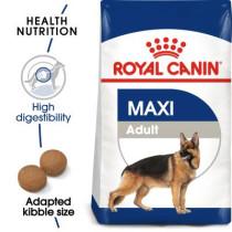 Maxi Adult 4kg