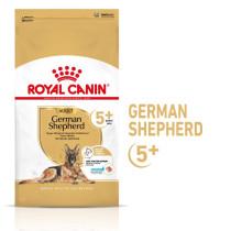 German Shepherd 5+ 12KG