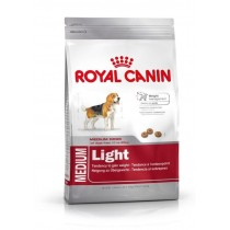 Medium Light Weight Care 9kg