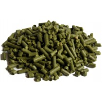 Red Bag Grass Pellets 20kg