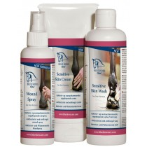 Blue Hors Skin Repair serie