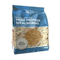 Protein Melorme 500gr RHS