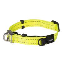 Snake Safety halsbånd 24-39cm