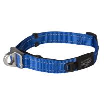 FanbeltSafety halsbånd 33-48cm