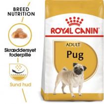Pug Adult 7,5kg