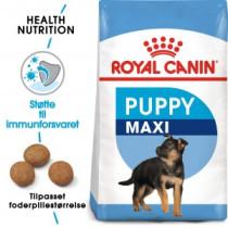 Maxi Puppy 10kg