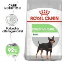 Digestive Care Mini 3kg