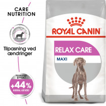 Relax Care Maxi 9kg