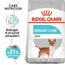 Urinary Care Mini 8kg