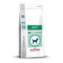 VC Small Dog Adult 4kg