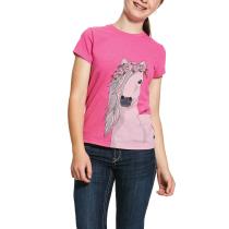 Ariat Festival Horse T-shirt