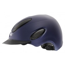 Uvex perfexxion active cc blue