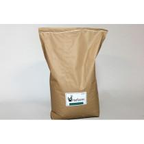 Urtefarm Min/vit m/tang 10kg