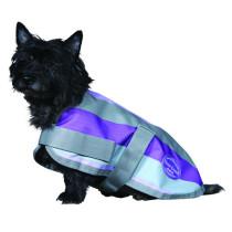 Hundedækken Rain stripe