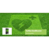 Turfline SeedBooster m.Acceler