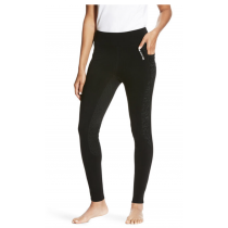 Ariat Prevail Tights insulated