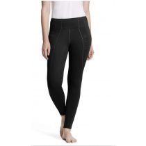 Ariat Attain Tights thermal