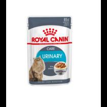 Urinary Care Wet CAT 12x85gr