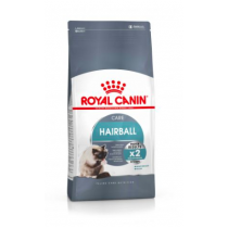 Hairball Care 4kg