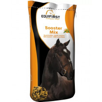 Equifirst Booster Mix 20kg