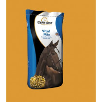 Equifirst Vital Mix 20kg