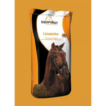 Equifirst Linamix