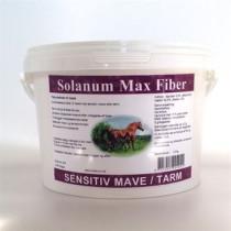 Max Fiber 1,5 kg