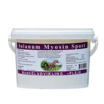 Myosin Sport 5kg