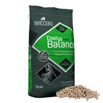 Spillers Daily Balancer 5x20kg