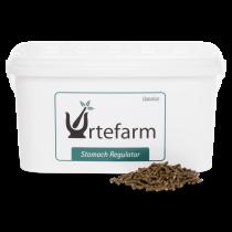 Urtefarm Stomach Regulator 3kg