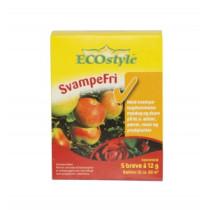 SvampeFri Koncentrat 5x12gr