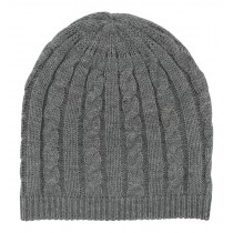 Beanie Equipage