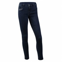 Voltaire jeans