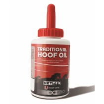Traditional Hoof Oil 400ml