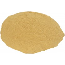 Traditional Brewers Yeast 5kg