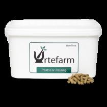 Urtefarm Treat for Traning 3kg