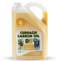 TRM Curragh Carron Oil 4,5L