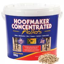 TRM Hoofmaker 10kg PILLER