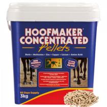 TRM Hoofmaker 3kg PILLER