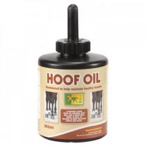 TRM Hoofmaker Hovolie 0,8ltr